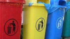 Sprawdź jak segregować śmieci !