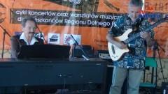 Sztumska Noc Bluesowa - 20.07.2013