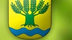 Oferujemy Państwu około 50 działek budowlanych w bezpośrednim sąsiedztwie miasta Malborka, stanowiące własność komunalną Gminy,