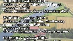 UDAREMNIONY PRZEMYT NARKOTYKÓW NA KRAJOWEJ SIÓDEMCE - 13.08.2013