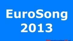 """ZGŁOŚ SIĘ NA V OGÓLNOPOLSKI FESTIWAL PIOSENKI OBCOJĘZYCZNEJ """"EUROSONG"""""""
