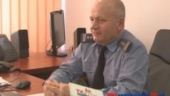 ZATRZYMANIA W BAZIE I DYMISJA DOWÓDCY - 20.09.2013