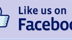 CZY GAZETY SĄ ZŁE? NIE! PREZENTUJEMY WYNIKI FACEBOOK'A NA DZIEŃ 24.09.2013