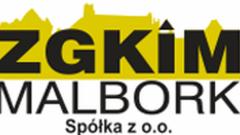 MALBORSKI ZGKIM ZE ZŁOTĄ ODZNAKĄ KIGO - 30.09.2013