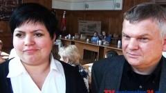 DBAMY I MAMY – PROEKOLOGICZNA AKCJA SIECI SKLEPÓW E.LECLERC - 07.10.2013