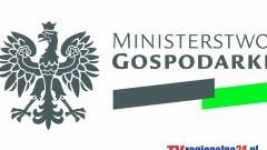 """MINISTERSTWO GOSPODARKI O FIRMACH """"PROWADZĄCYCH REJESTRY"""" - 11.10.2013"""