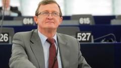 BEZPŁATNE PORADY PRAWNE W BIURZE POSŁA DO PARLAMENTU EUROPEJSKIEGO TADEUSZA CYMAŃSKIEGO