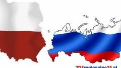 FORUM POLSKO – ROSYJSKIE. WIZYTA TOUROPERATORÓW W MALBORKU – 02.11.2013