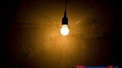 DODATEK ENERGETYCZNY - NOWE ŚWIADCZENIE OD STYCZNIA 2014 ROKU