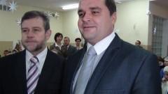JUBILEUSZOWY MIĘDZYGMINNY PRZEGLĄD JASEŁEK W ZESPOLE SZKÓŁ W GMINIE MALBORK - 14.12.2013