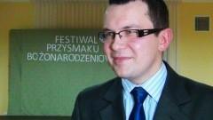 FESTIWAL PRZYSMAKU BOŻONARODZENIOWEGO W NOWYM STAWIE - 17.12.2013