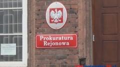 PIJANY POLICJANT Z MALBORKA ARTUR A. ZŁAPANY PO POŚCIGU. ZOSTANIE WYRZUCONY ZE SŁUŻBY - 01.01.2014
