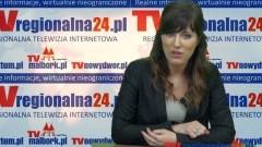 POSZUKUJEMY PREZENTERKI - SPIKERKI DO PRACY W TVREGIONALNA24.PL (TVMALBORK, TVSZTUM, TVNOWYDWOR)