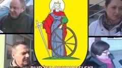 DECYDUJMY RAZEM! - CZYLI BUDŻET OBYWATELSKI W DZIERZGONIU – 21.02.2014