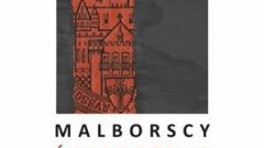 """KONKURS """"MALBORSCY ŚWIADKOWIE HISTORII"""" - 25.02-30.04.2014"""