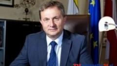 TEMAT REMONTÓW DRÓG W MALBORKU. ZAPRASZAMY NA KOLEJNĄ DEBATĘ Z BURMISTRZEM - 12.03.2014