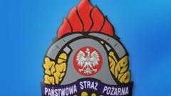 KP PSP MALBORK OGŁASZA NABÓR DO SŁUŻBY – 10.03.2014
