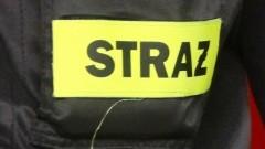 17-LETNIA DZIEWCZYNA ZATRUŁA SIĘ TLENKIEM WĘGLA NA STARYM MIEŚCIE W MALBORKU – 30.03.2014