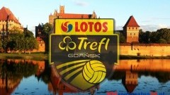 JUŻ JUTRO OTWARTY TRENING LOTOSU TREFL GDAŃSK W ZSP 4 W MALBORKU - 14.04.2014