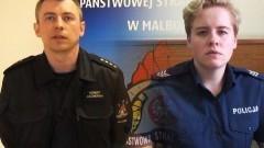 POLICJA ZATRZYMAŁA CZTERECH NIETRZEŹWYCH KIEROWCÓW W UBIEGŁYM TYGODNIU - WEEKENDOWY RAPORT SŁUŻB MUNDUROWYCH - 14.04.2014