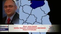 ŚMIERĆ W DYSKOTECE 18-LETNIEJ MIESZKANKI POWIATU MALBORSKIEGO – 22.04.2014