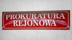 WADA SERCA NIE BYŁA JEDNOZNACZNĄ PRZYCZYNĄ ZGONU 18-LATKI Z POWIATU MALBORSKIEGO W KLUBIE ARENA W WYSOKIEJ – 25.04.2014