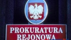 ZNALEZIONO ZWŁOKI 30-LETNIEGO MĘŻCZYZNY W MORANACH – 27.04.2014