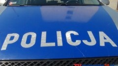 PIJANY 33 – LATEK Z PODROBIONYM PRAWEM JAZDY ZATRZYMANY W MALBORKU – 04.05.2014