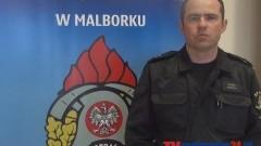 POLICYJNA AKCJA ALKOHOL I NARKOTYKI W MALBORKU, WEEKENDOWY RAPORT SŁUŻB MUNDUROWYCH – 12.05.2014