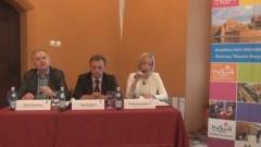 OTWIERAMY WSZYSTKIE BRAMY! MALBORSKA KARTA MIESZKAŃCA. KONFERENCJA PRASOWA – 27.05.2014