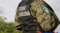 UWAGA!!! UTRUDNIENIA NA POLSKO-ROSYJSKICH PRZEJŚCIACH GRANICZNYCH