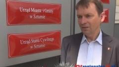 SZTUMSKA KARTA DUŻEJ RODZINY – 01.07.2014