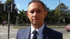 """DZIECI BEZPIECZNIE TRAFIĄ DO SZKÓŁ! RUSZA AKCJA """"BEZPIECZNA DROGA DO SZKOŁY"""" W MALBORKU – 28.08.2014"""