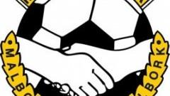 WEEKENDOWY RAPORT LIGOWY POMEZANII MALBORK - 21.09.2014