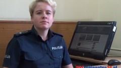 MALBORSKA POLICJA ZATRZYMAŁA TRZECH NIETRZEŹWYCH KIEROWCÓW. WEEKENDOWY RAPORT SŁUŻB MUNDUROWYCH – 13.10.2014