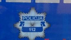 """AKCJA NOWOSTAWSKIEJ POLICJI """"BEZPIECZNE DZIECKO NA WSI"""" - 20.10.2014"""