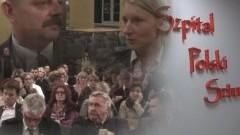 """CZY BĘDZIE """"ROZWÓD"""" SZTUMSKIEJ PLACÓWKI ZE SZPITALAMI POLSKIMI? - 07.10.2014"""