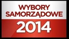 Wybory 2014: Komisje obwodowe jeszcze liczą głosy. Zobacz, kto prawdopodobnie wygrał. Malbork, Nowy Staw, Sztum, Dzierzgoń, NDG