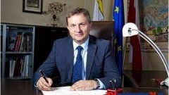 Malbork: Burmistrz dementuje plotkę na temat likwidacji Przedszkola nr 5