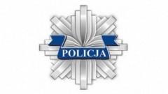 W SPRAWIE SKARG I WNIOSKÓW ZASTĘPCA KPP W MALBORKU PRZYJMUJE INTERESANTÓW - 23.12.2013