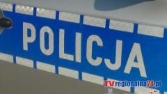 POLICJA INFORMUJE JAK BRONIĆ SIĘ PRZED SKIMMERAMI? – 05.01.2014
