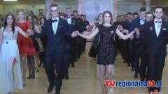 STUDNIÓWKA ZESPOŁU SZKÓŁ PONADGIMNAZJALNYCH NR 2 W MALBORKU – 01.02.2015