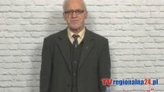 RADNY MIASTA MALBORKA RYSZARD SIEKIERSKI ZAPRASZA NA SPOTKANIA – 03.02.2015