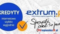 Szukasz najtańszego kredytu? Taki zawsze dzięki extrum.pl