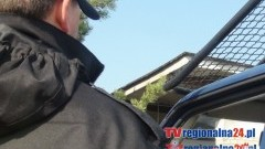 MALBORK: POLICJA PROSI O ZGŁOSZENIE SIĘ MŁODEGO MĘŻCZYZNY KTÓRY URATOWAŁ NAPADNIĘTĄ KOBIETĘ - 26.02.2015