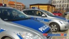 POLICJANCI Z MALBORKA POSZUKUJĄ OSZUSTKI, KTÓRA PODSTĘPNIE OKRADŁA 73-LETNIĄ MIESZKANKĘ MIASTA – 25.02.2015
