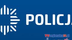 POLICJANCI ZATRZYMALI NA DROGACH POWIATU MALBORSKIEGO TRZECH KIERUJĄCYCH PO ALKOHOLU – 02.03.2015