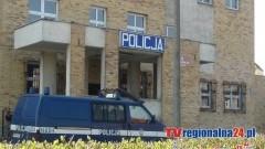 MALBORK: POLICYJNE KONTROLE NA PIERWSZY DZIEŃ WIOSNY – 23.03.2015