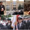 Obchody 70-lecia Zespołu Szkół Ponadgimnazjalnych Nr 4 w Malborku – 10.09.2016