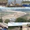 Budowa S7 zgodnie z planem. Zobacz wideo – 19.09.2016